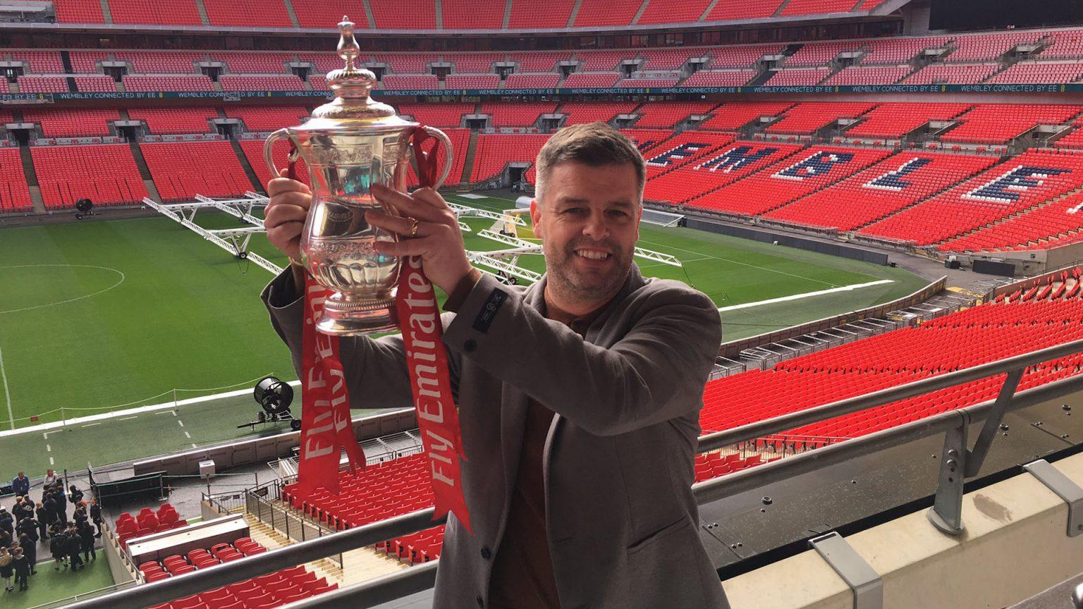 CB_PIC_CARL FA CUP