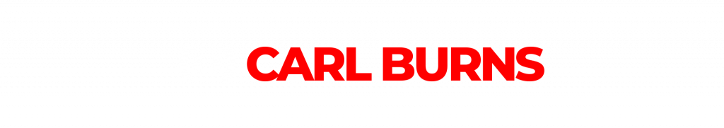 LOGO_CARL BURNS